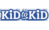 logo-k2k