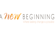 logo-nb