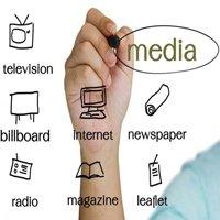 Media Buys