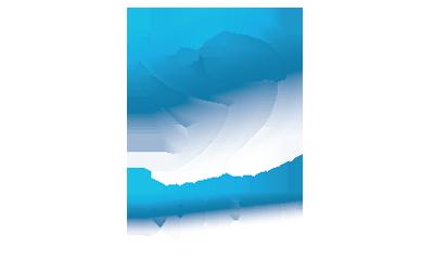 Phoenix Public Relations